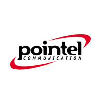 Pontel Communication S.p.A.
